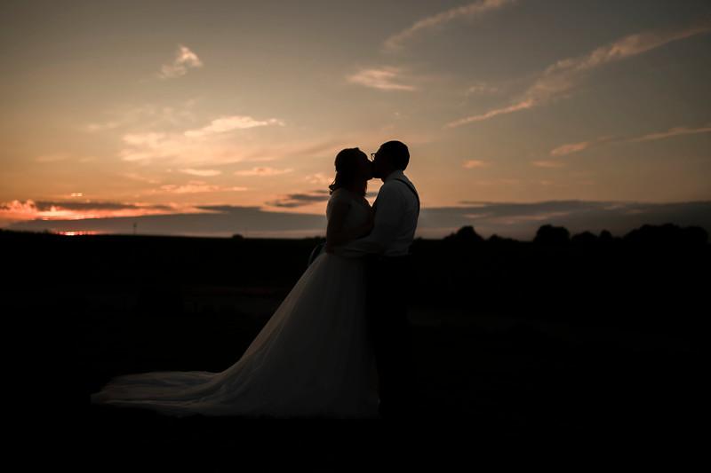 Morgan & Austin Wedding - 765.jpg