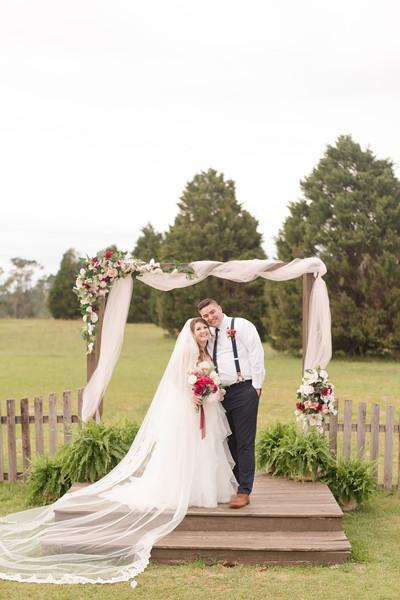 OBerry-Wedding-2019-0625.jpg