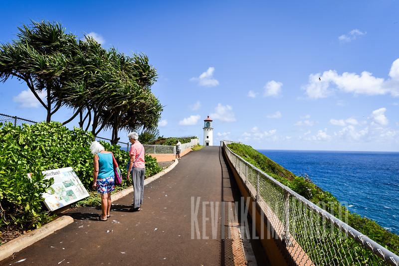 Kauai2017-232.jpg