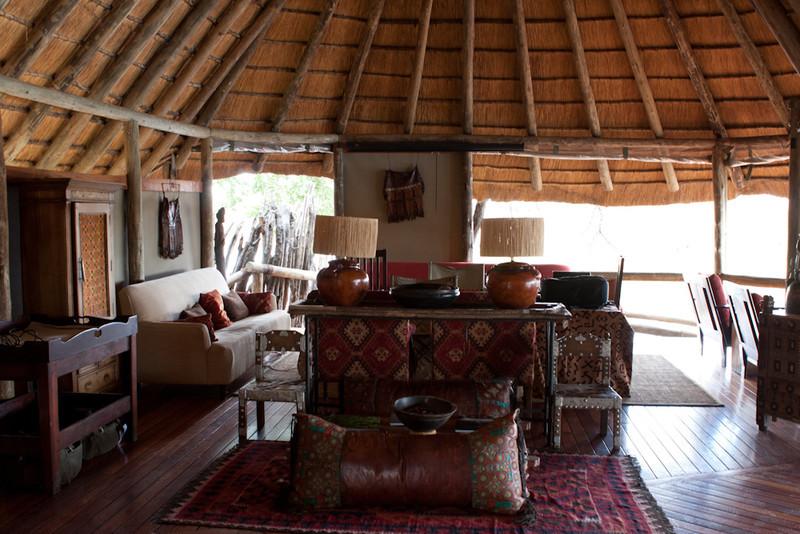 Botswana-20110714-1952.jpg