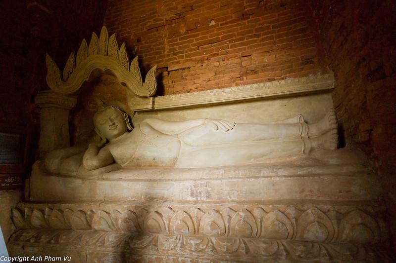 Uploaded - Bagan August 2012 0300.JPG
