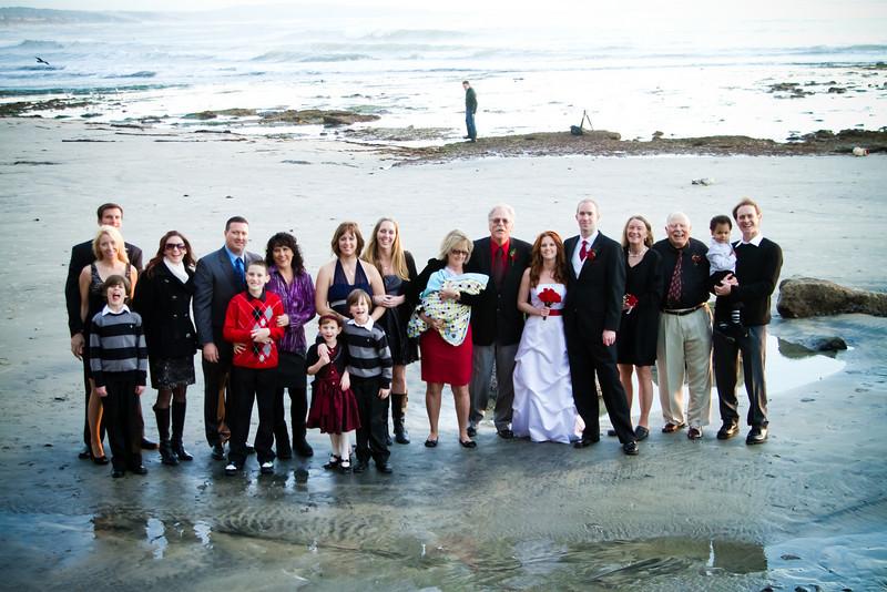 Tracy and Ian's Wedding-543.jpg