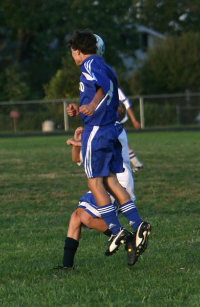 Kenwood JV Soccer Vs Sparrows Pt 223.JPG