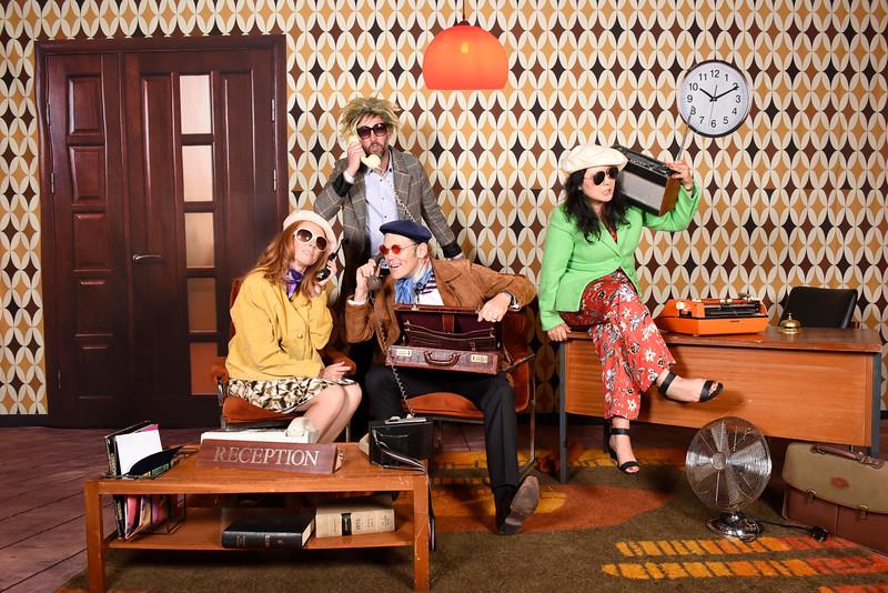 70s_Office_www.phototheatre.co.uk - 418.jpg