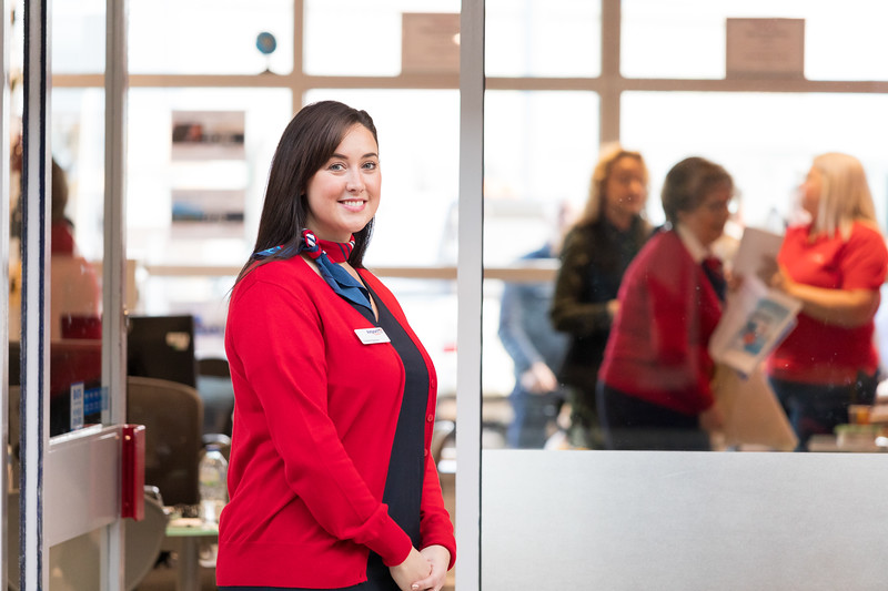 Humberside-Airport-travel-show-05-01-20-22.jpg