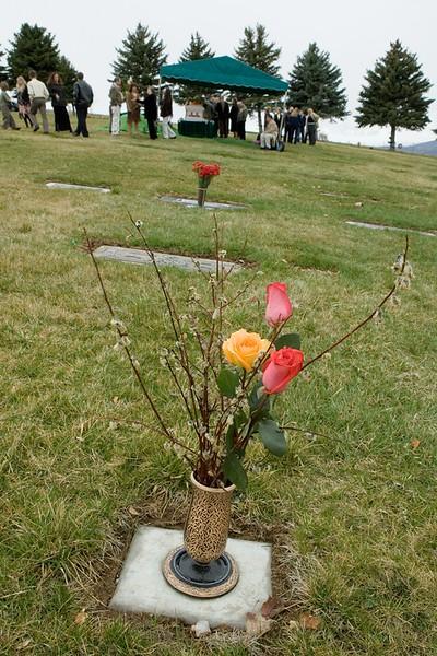 Verlyn_Funeral021