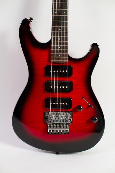 Fat Cat Guitars-226.jpg