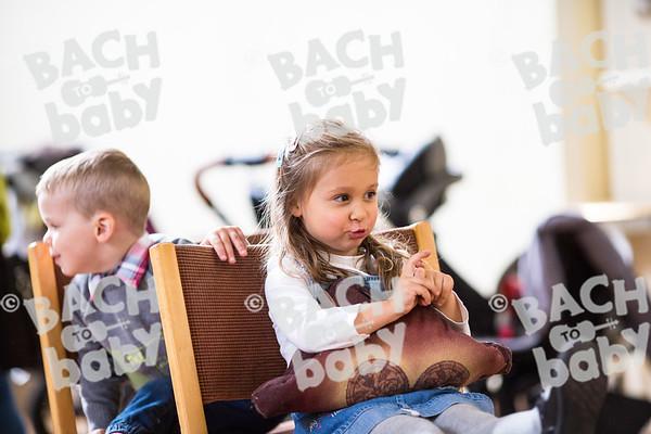 Bach to Baby 2017_Helen Cooper_Notting Hill_2017-09-19-26.jpg