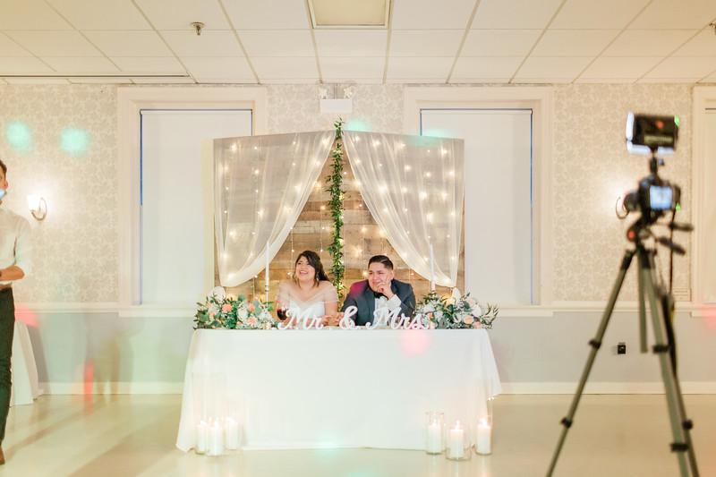 © 2015-2020 Sarah Duke Photography_Herrera Wedding_-846.jpg