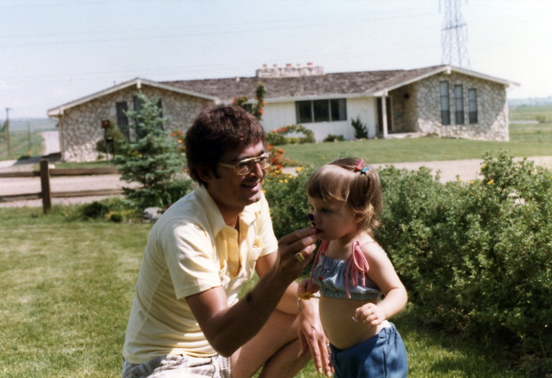 121183-ALB-1980-81-8-106.jpg