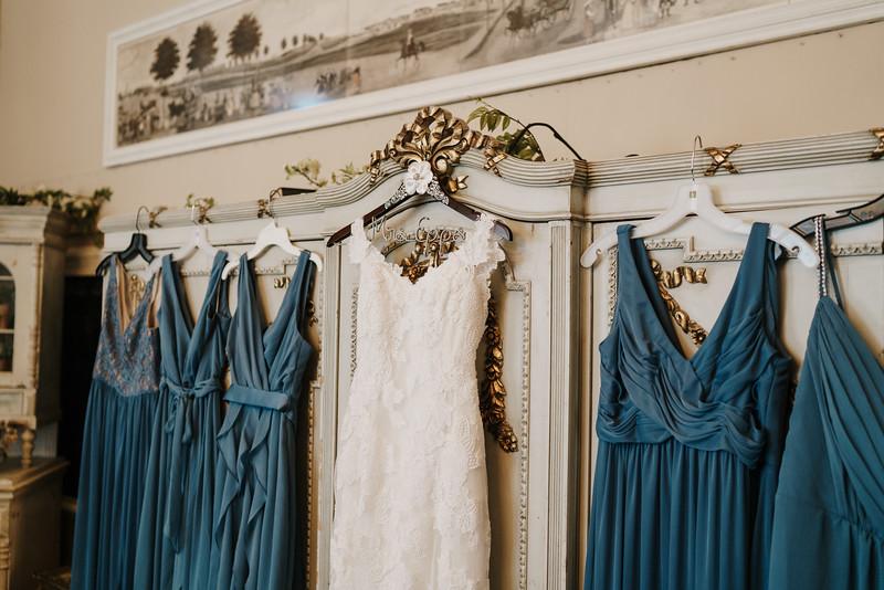 Epp Wedding  (49 of 674) + DSC02705.jpg