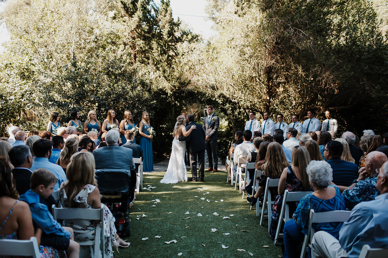 Epp Wedding  (276 of 674) + IMG_4424.jpg