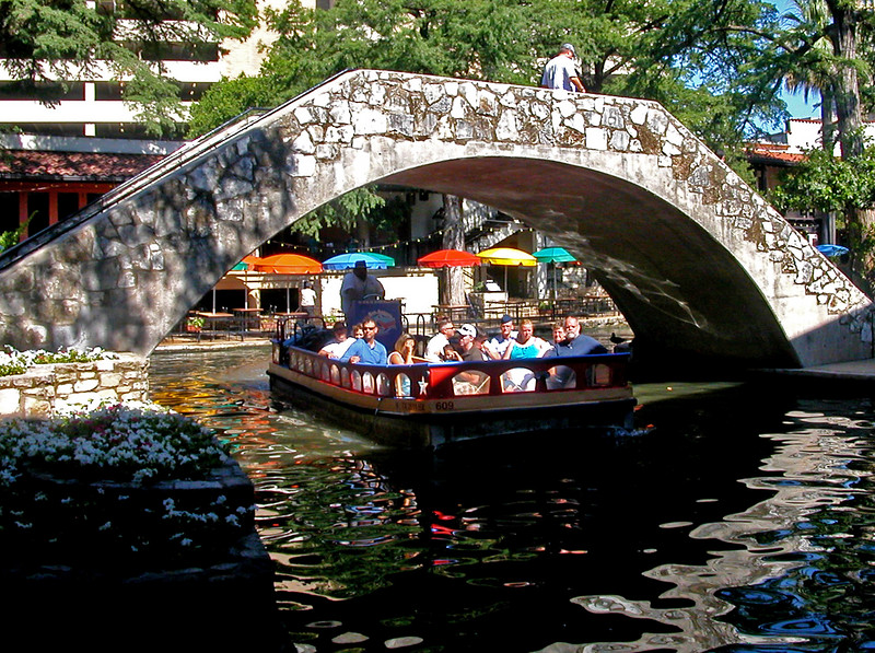 boat under bridge umbrellas.jpg