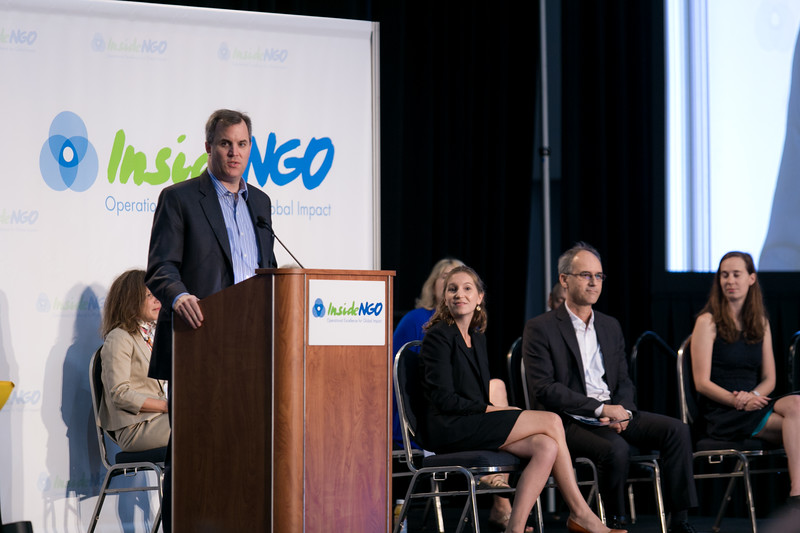 InsideNGO 2015 Annual Conference-0008-2.jpg