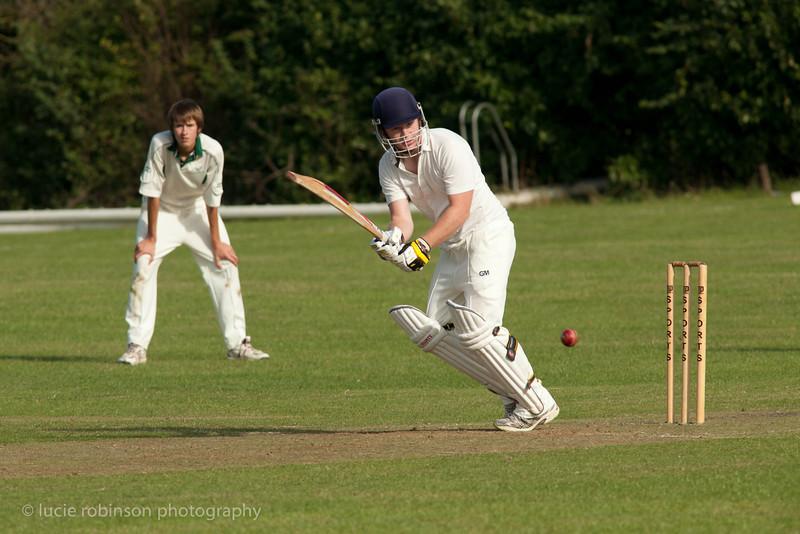 110820 - cricket - 405.jpg