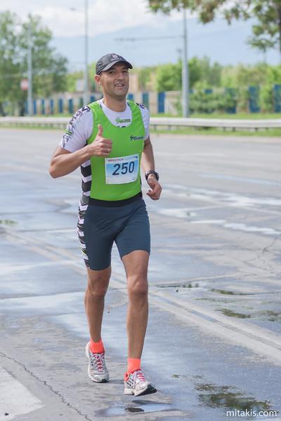 mitakis_marathon_plovdiv_2016-157.jpg