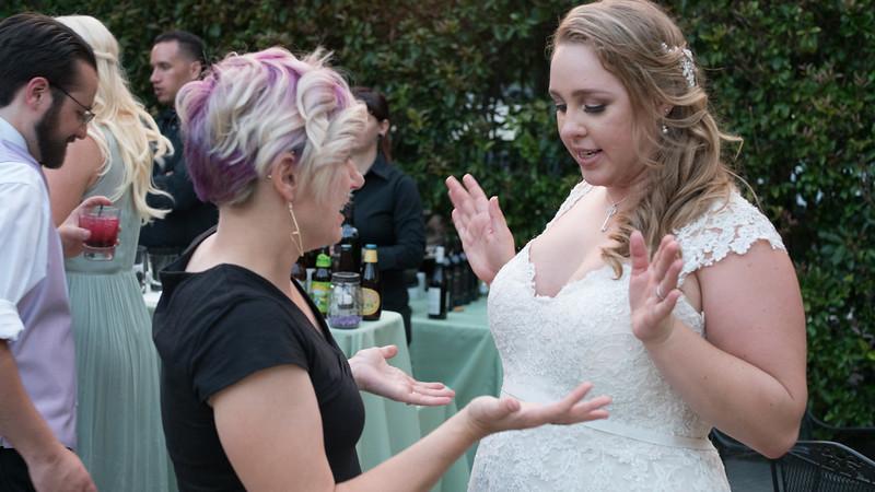 Liz Jeff Wedding Allied Arts Guild - 20160528 - 221.jpg