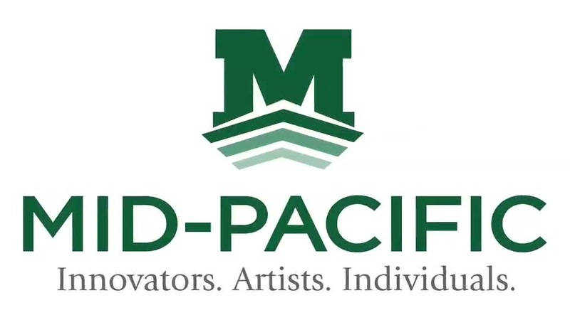 altino18a.mp4