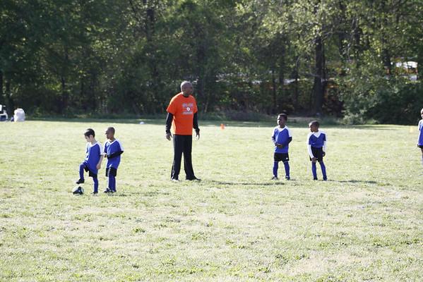 2013-04-27_GBCS_Soccer_Blue Team