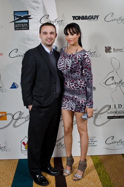 IIDA Couture 2012-33.jpg