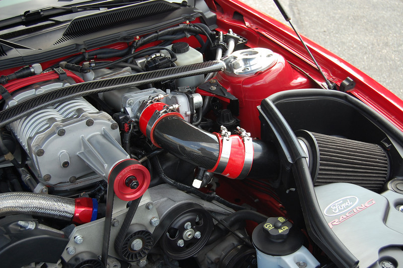 Intake and Extinguisher Projects 062.JPG