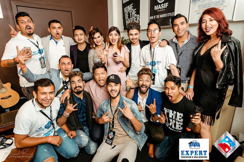 Nepal Idol 2019 in Sydney - Web (256 of 256)_final.jpg