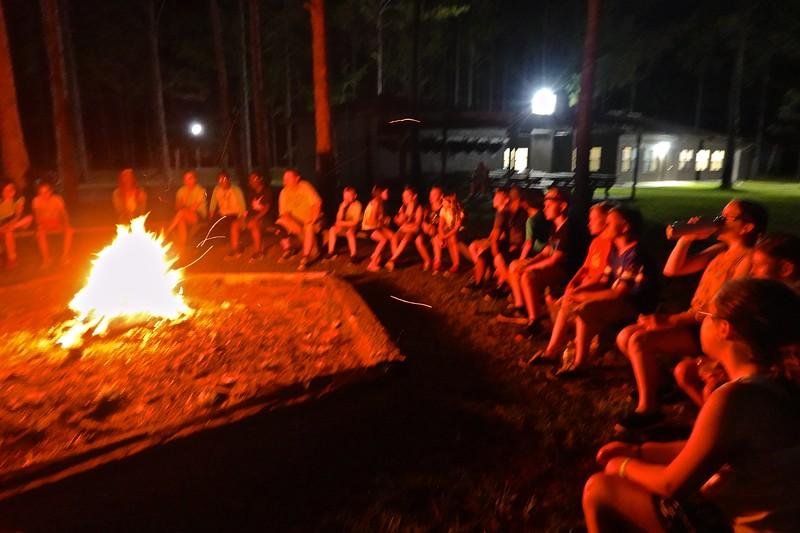 SIZLIN SUPER SUMMER CAMP{_ 50.jpg