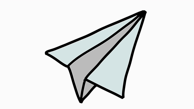 paper-plane-hand-drawn-color-icon-animation-with-transparent-background_brygxfsxe_thumbnail-full07.png