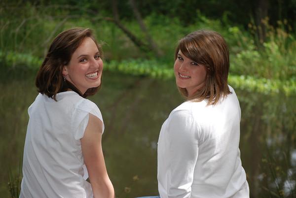 Caroline  2009 Senior
