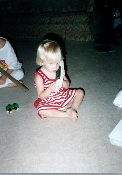 1989_Spring_Amelia_birthday_trip_to_pgh_debbie_0013_a.jpg