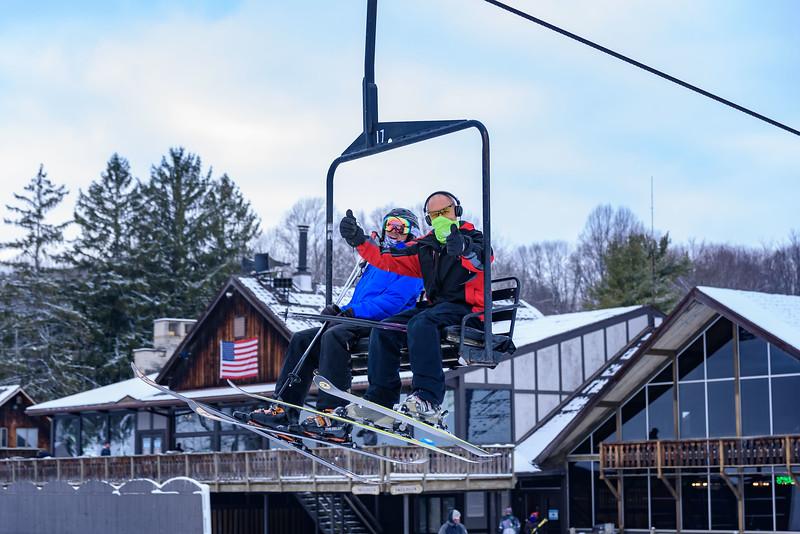 Opening-Day_60th-Anniversary-Season_Snow-Trails_OH-76905.jpg
