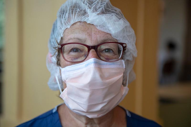 Joy-Schlesinger-RN.JPG