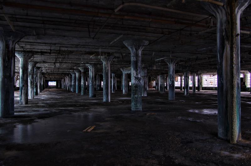 Detroit K5 day 2 238.jpg