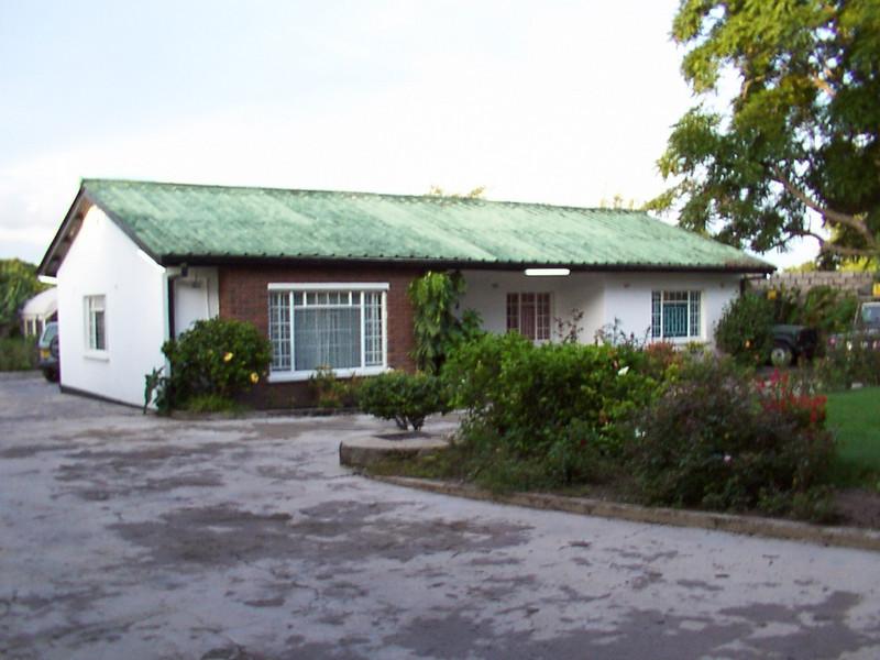 DCP_0134.JPG