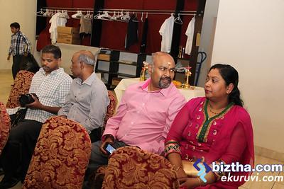 Parmeswary thuraisingam book releases