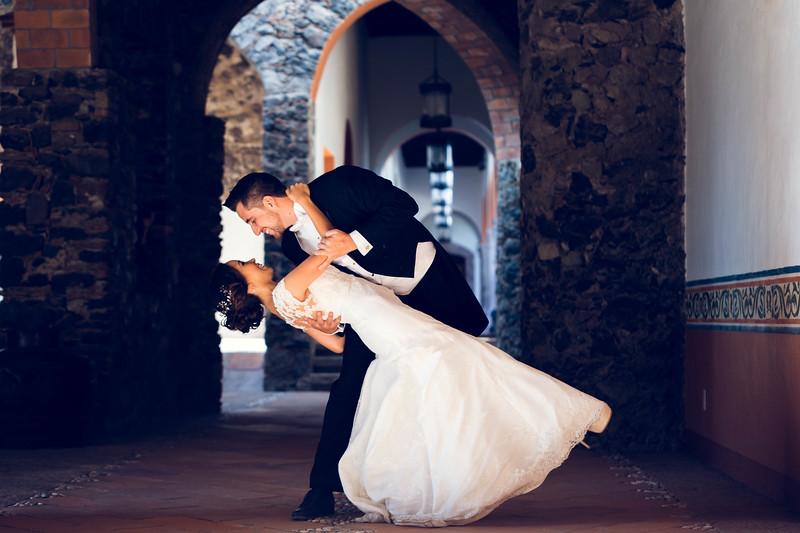 F&D boda ( Hacienda Los Albos, Querétaro )-951.jpg