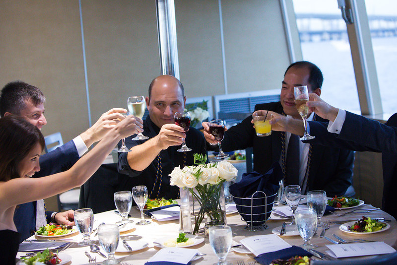 7-8-16 FIU EMBA Graduation Reception -171.jpg
