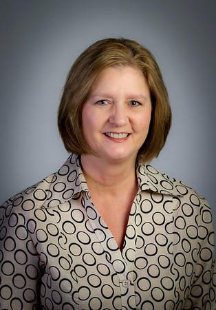 PBS Teacher Pics