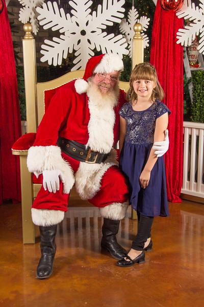 Santa 12-16-17-316.jpg