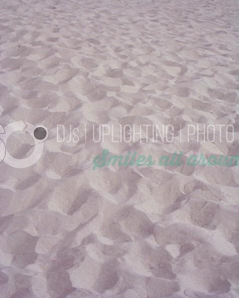 White Sand_batch_batch.jpg