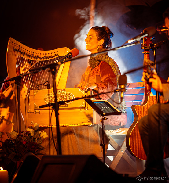 musicforlife21_108.jpg