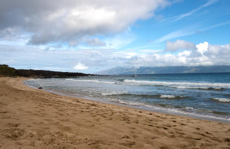 hawaii_0182.jpg