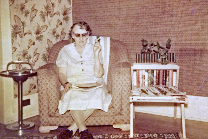 Margaret Nelson Wilcox 101.jpg