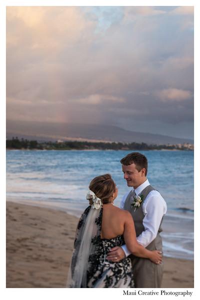 Maui-Creative-Destination-Wedding-0241.jpg
