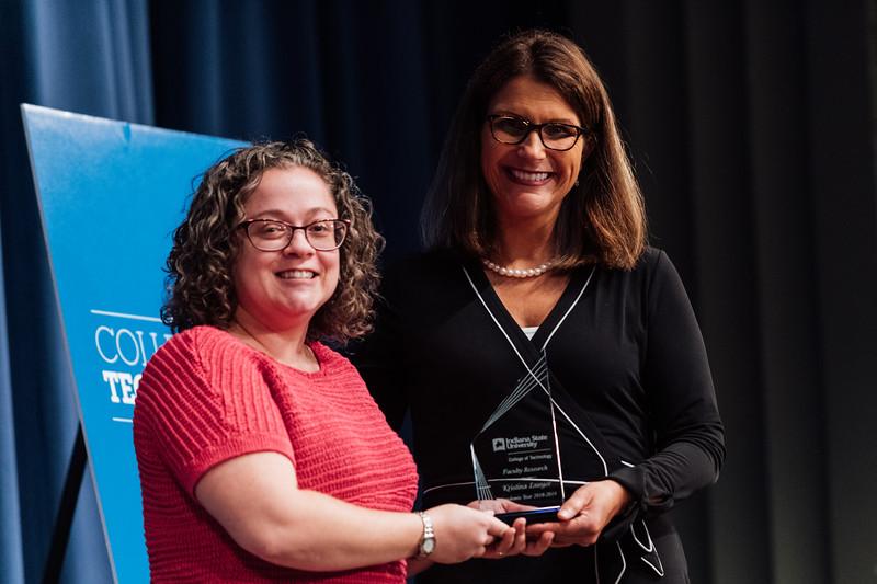 20190507_College of Technology Awards Program-8447.jpg