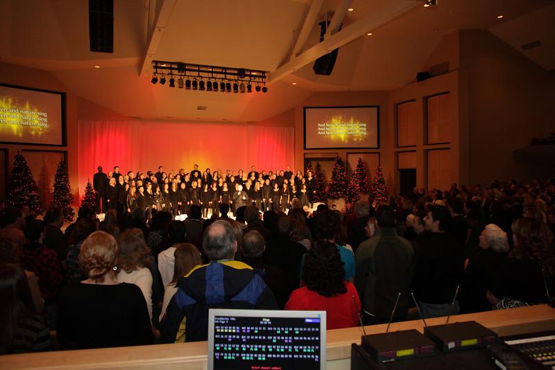 BCA Christmas 09 798.jpg