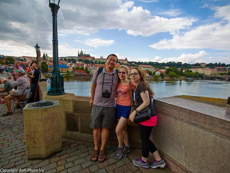 Telyans in Prague July 2013 208.jpg