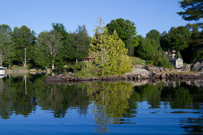 June 11 Stoney Lake Glass_0225.jpg