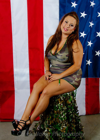 2014-0606 (Military)
