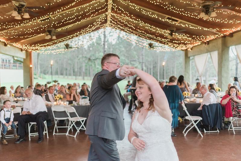 ELP0224 Sarah & Jesse Groveland wedding 3087.jpg